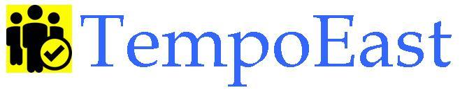 TempoEast